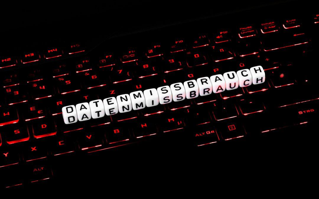 Schaden durch Cyberattacken – auf die Kommunikation kommt es an!