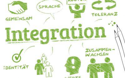 Aktuelles Angebot: Kommunikation in Ausnahmesituationen