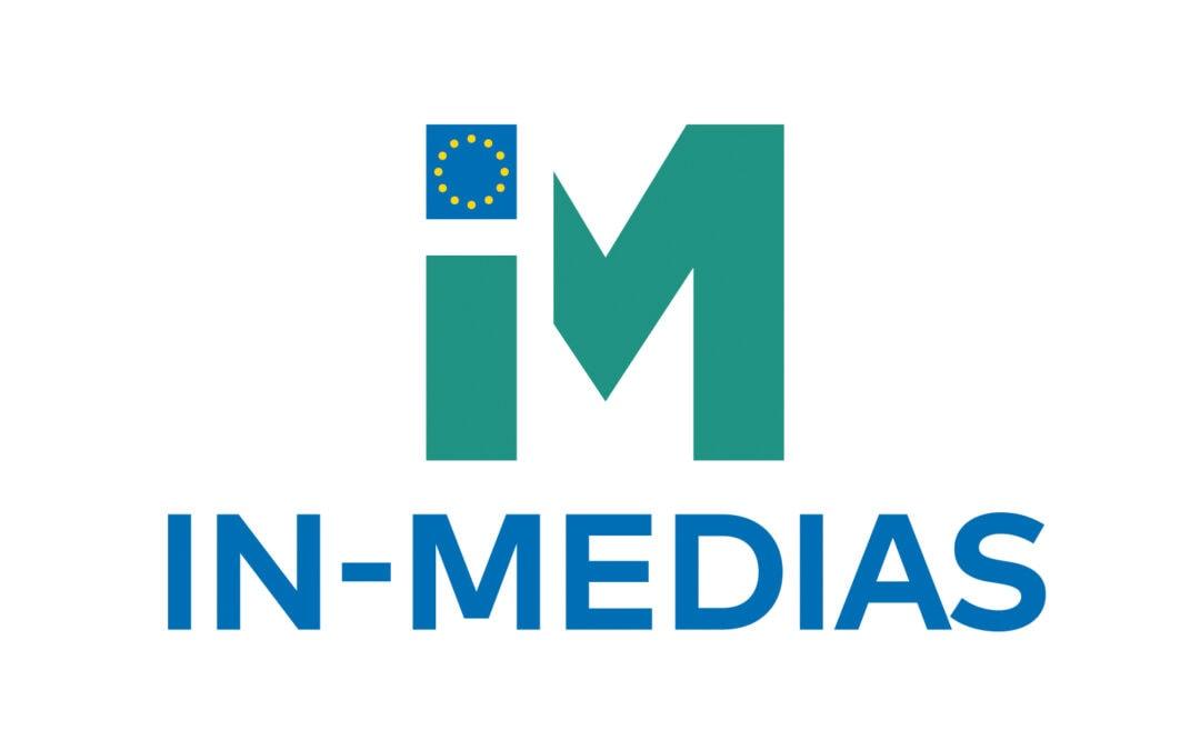 Initiative für interkulturelle Mediation in der Europäischen Union